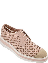 Pertini Women's shoes 13302