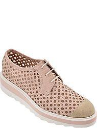 Pertini Women's shoes 13302