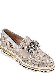 Pertini Women's shoes 13315