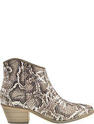 Pertini Women's shoes 12374