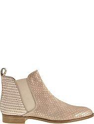 Pertini Women's shoes 13461