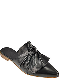 Pertini Women's shoes 13174