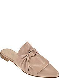Pertini Women's shoes 13174