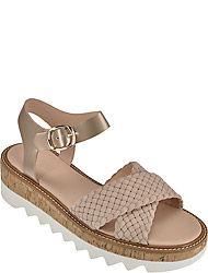 Pertini Women's shoes 13149