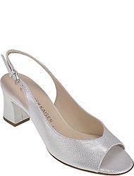 Peter Kaiser Women's shoes Heike