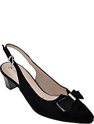 Peter Kaiser Women's shoes Sofie