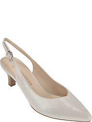 Peter Kaiser Women's shoes Hanja