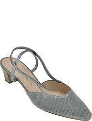 Peter Kaiser Women's shoes Edira