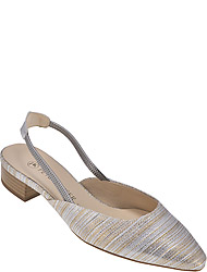 Peter Kaiser Women's shoes CASTRA
