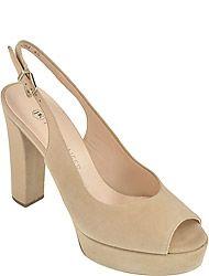 Peter Kaiser Women's shoes Dorothee