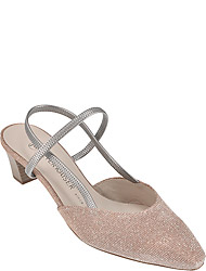 Peter Kaiser womens-shoes 41787 044 Edira