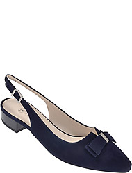Peter Kaiser Women's shoes Louise