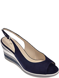 Peter Kaiser Women's shoes ASHLEY