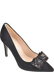 Peter Kaiser Women's shoes Danni
