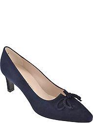 Peter Kaiser Women's shoes Mizzy