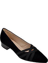 Peter Kaiser Women's shoes Liesel