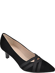 Peter Kaiser Women's shoes Haissel