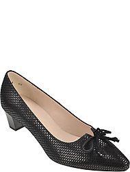 Peter Kaiser Women's shoes Stephanie