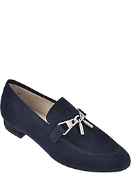 Peter Kaiser Women's shoes Jada