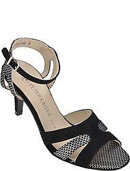 Peter Kaiser Women's shoes Quanda