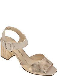 Peter Kaiser Women's shoes Pearl