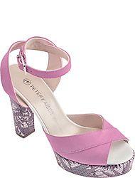 Peter Kaiser Women's shoes Destina