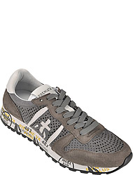 Premiata Men's shoes ERIC