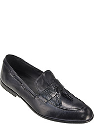 Preventi Men's shoes SEAN