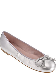 Pretty Ballerinas Women's shoes 35663-R
