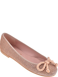 Pretty Ballerinas Women's shoes 38165