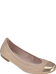Pretty Ballerinas Women's shoes 37190