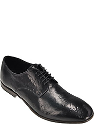 Preventi Men's shoes MARCHIO