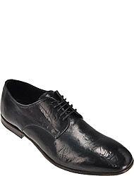 Preventi Men's shoes MARCHIO