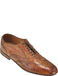 Preventi Men's shoes TUNGATE