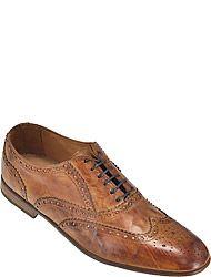 Preventi Men's shoes TUNGATE