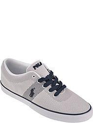 Ralph Lauren Men's shoes HALFORDIINESN