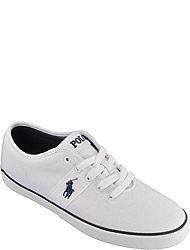 Ralph Lauren Men's shoes HALFORDNE