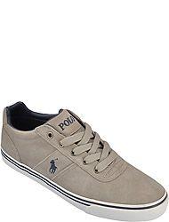 Ralph Lauren Men's shoes HANFORD