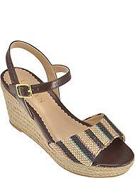 Ralph Lauren Women's shoes KEARA