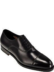 Santoni Men's shoes 13162