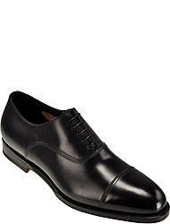 Santoni Men's shoes 13162