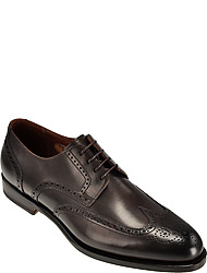 Santoni Men's shoes 13161