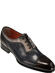 Santoni Men's shoes 14829