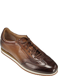 Santoni Men's shoes 20465