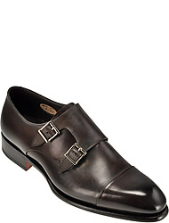 Santoni Men's shoes 11652