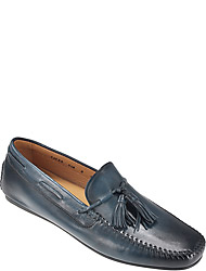 Santoni Men's shoes 14699