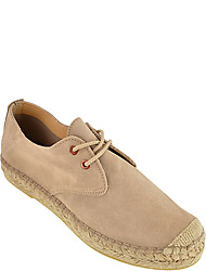 Shabbies Amsterdam Women's shoes 1010005