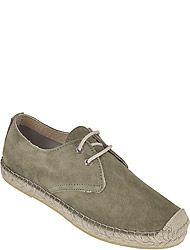 Shabbies Amsterdam Women's shoes 1010005
