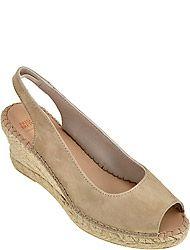 Shabbies Amsterdam Women's shoes 3010011