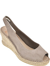 Shabbies Amsterdam Women's shoes 3010011